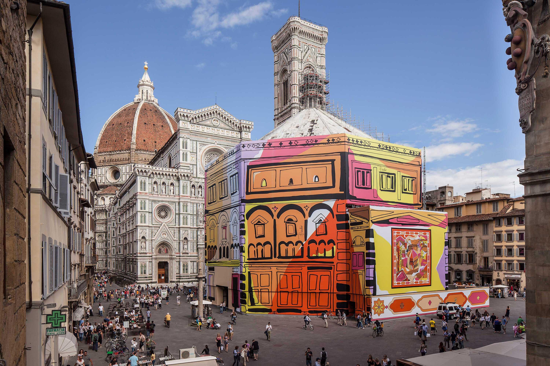 Firenze-maxi-impianto