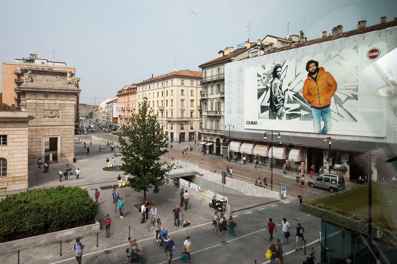 Milano-maxi-impianto-2