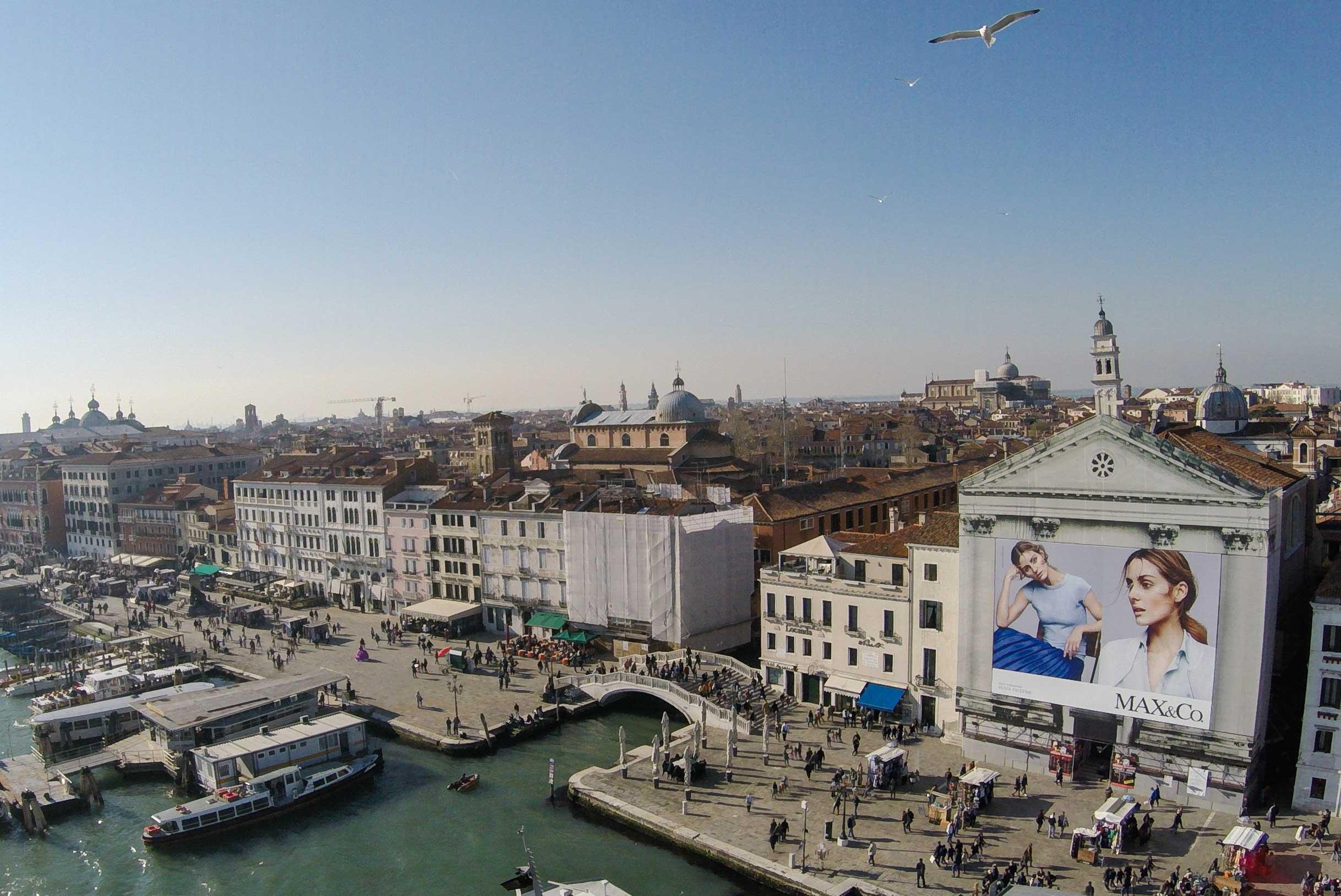 Max-Mara_Ve_Riva-degli-Schiavoni_Foto-aerea-3